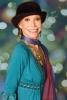Mary Tyler Moore profilképe