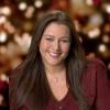 Camryn Manheim profilképe