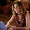 Jennifer Aniston profilképe