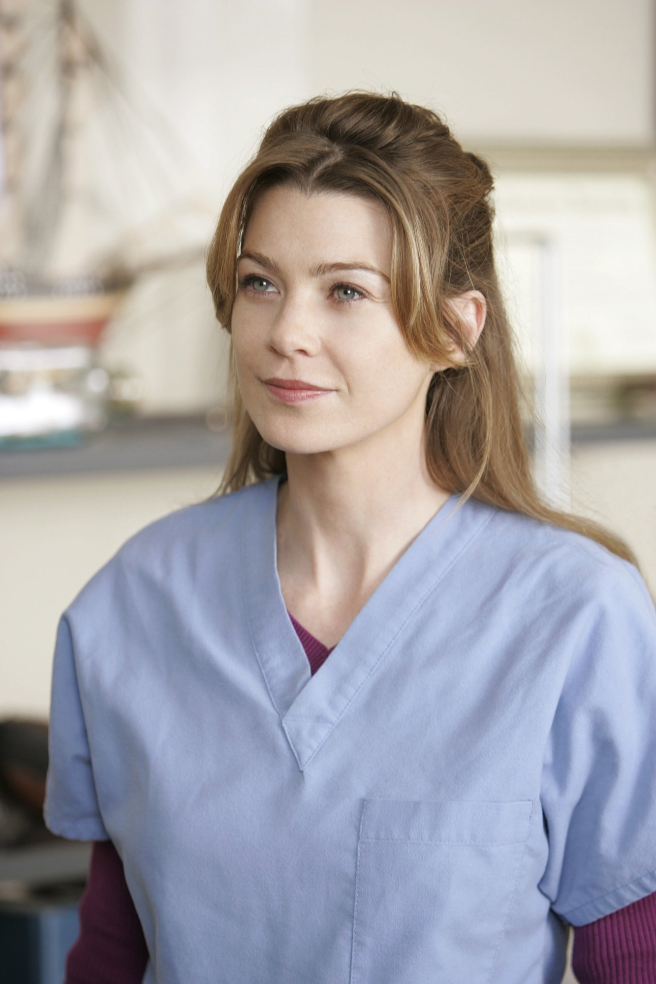 greys anat meredith makes - 640×960
