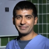 Ravi Kapoor profilképe
