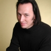 Steve Valentine profilképe