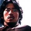 Hiroyuki Sanada profilképe