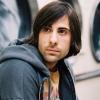 Jason Schwartzman profilképe