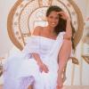 Sonia Braga profilképe
