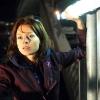 Isabell Gerschke profilképe