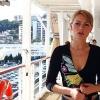 Martina Hill profilképe