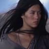 Mylene Jampanoi profilképe