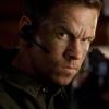 Mark Wahlberg profilképe