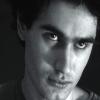 George Babluani profilképe