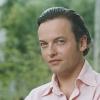 Patrick Mille profilképe