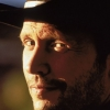 Billy Crystal profilképe
