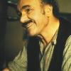 John Colicos profilképe