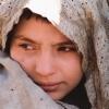 Marina Golbahari profilképe