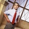 James Madio profilképe