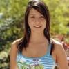 Sidney Gersina profilképe