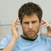 James Roday profilképe