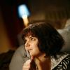 Stéphanie Sokolinski profilképe