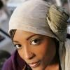 Djena Tsimba profilképe