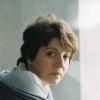 Mirjana Karanović profilképe