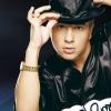 L.L. Junior profilképe