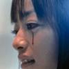 Miki Nakatani profilképe