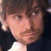 Peter Krause profilképe