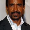 Tim Meadows profilképe
