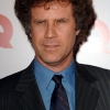 Will Ferrell profilképe