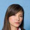 Kelly Hu profilképe