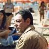 Luigi Maria Burruano profilképe