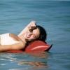 Nicole Grimaudo profilképe
