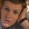Shaun Evans profilképe