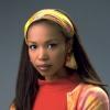 Elise Neal profilképe