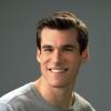 Sean Maher profilképe
