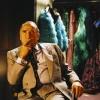 Claude Brasseur profilképe