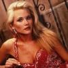 Amy Locane profilképe