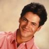 Thomas Calabro profilképe