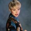 Josie Bissett profilképe