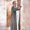 Jean Rochefort profilképe