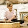 Felice Jankell profilképe