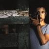 Michelle Forbes profilképe