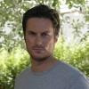 Oliver Hudson profilképe