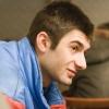 Paul Ipate profilképe