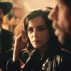 Amira Casar profilképe