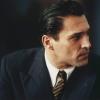 Jean-Pierre Martins profilképe