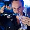 Quentin Tarantino profilképe