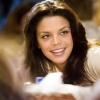 Vanessa Ferlito profilképe