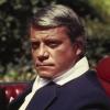 Oliver Reed profilképe