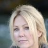 Heather Locklear profilképe
